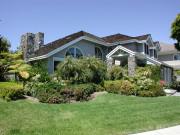 SOLD! 7 Weybridge Court, Newport Beach CA 92660
