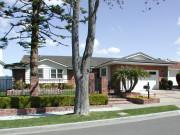 Sold! 2112 Leeward Lane, Newport Beach CA 92660