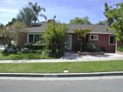 SOLD! 2313 Redlands Dr, Newport Beach CA 92660