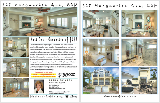 227marguerite-flyer