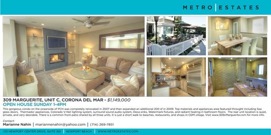 Metro_012911-1