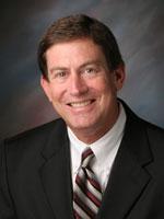 Jim Nahin