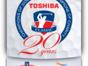 Newport Beach Toshiba Classic