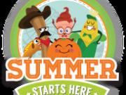 2014 OC Fair Summer Starts July 11 - August 10