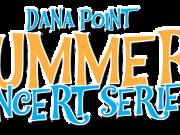 Dana Point Summer Concert Series