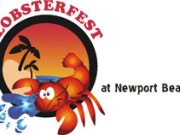 Lobsterfest at Newport Beach Aug. 10