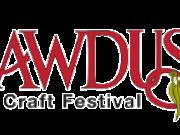 Sawdust Art Festival Through Aug. 31