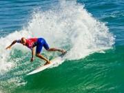 Vans US Open of Surfing (July 26 - August 3)