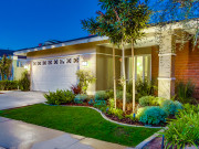 SOLD! 138 The Masters Circle, Costa Mesa CA 92627