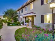 SOLD! 1741 Tustin Avenue #16D, Costa Mesa CA 92627