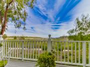 SOLD! 2764 Hillview Drive, Newport Beach CA 92660