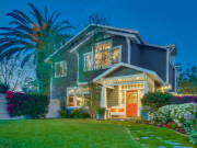 SOLD! 2647 Westminster Place, Costa Mesa CA 92627