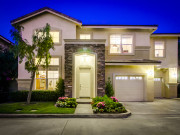 SOLD! 2450 Elden Avenue #F, Costa Mesa CA 92627