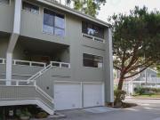 SOLD! 22 Kialoa Ct #115, Newport Beach, CA 92663