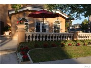 LEASED! 1213 Blue Gum Lane Newport Beach CA 92660