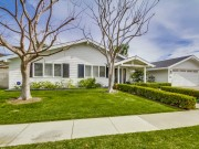 Leased! 1324 Sussex Lane, Newport Beach CA 92660