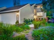 SOLD! 2765 Hillview Drive, Newport Beach CA 92660