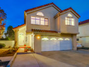 SOLD! 278 Carefree Lane, Costa Mesa CA 92627