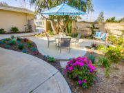 SOLD! 3230 Minnesota Avenue, Costa Mesa CA 92626