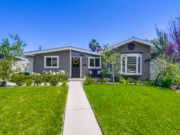 SOLD! 1960 Rosemary Place, Costa Mesa CA 92627