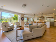 Off Market - 2 Summer House Lane, Newport Beach CA 92660