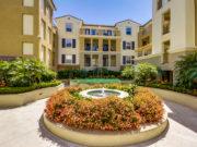 SOLD! 12975 Agustin Place #123, Playa Vista CA 90094