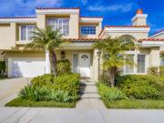 3131 Corte Caleta, Newport Beach CA 92660