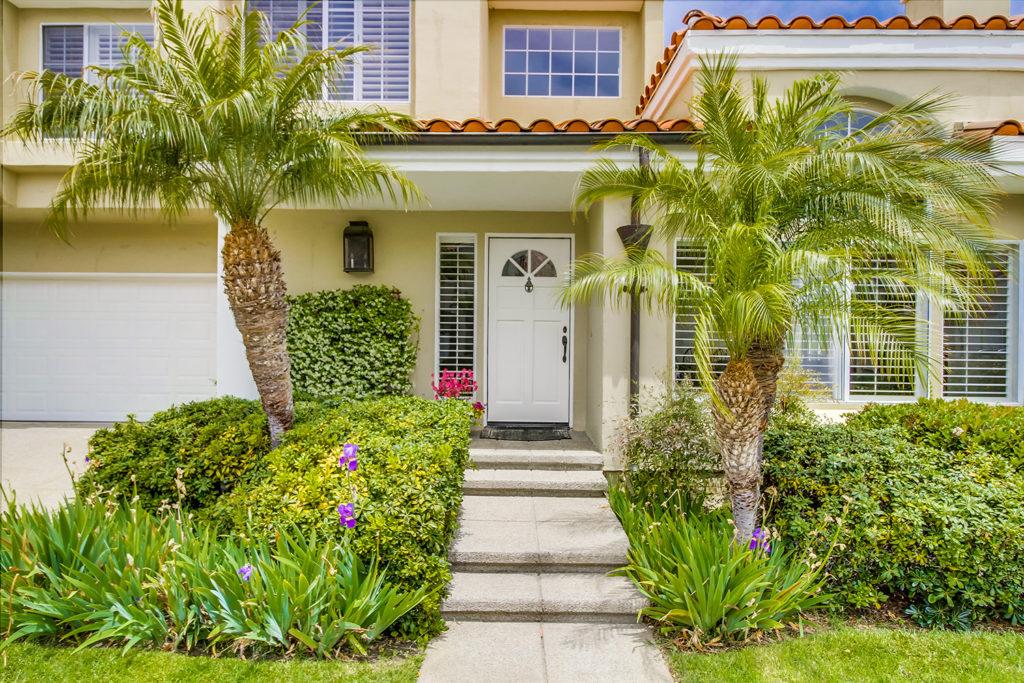 3131 Corte Caleta, Newport Beach