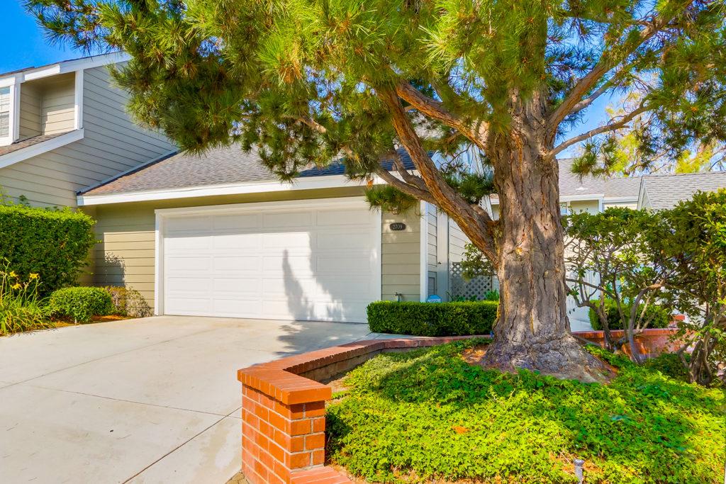 2709 Hillside Drive, Newport Beach