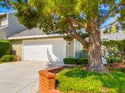 SOLD! 2709 Hillside Drive, Newport Beach CA 92660