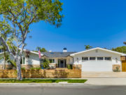 1312 Nottingham Road, Newport Beach CA 92660