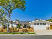 1312 Nottingham Road, Newport Beach CA 92660