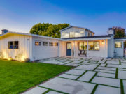 278 Virginia Place, Costa Mesa Ca 92627