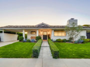 1215 Berkshire Lane, Newport Beach CA 92660