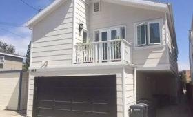513 1/2 Carnation Ave, Corona Del Mar, CA 92625