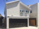 513 1/2 Carnation Ave, Corona Del Mar, CA 92625