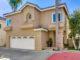 167 Terraza Court, Costa Mesa CA 92627