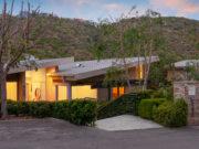 533 Temple Hills Drive, Laguna Beach CA 92651
