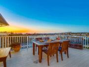 407 Mendoza Terrace, Corona del Mar CA 92625