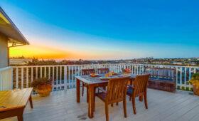 470 Mendoza Terrace